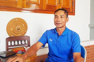 Bố tiền đạo Công Phượng: Việt Nam sẽ thắng Malaysia 3 - 1