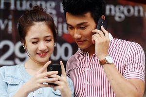 Nhanh gọn 5 bước chuyển sang mạng VinaPhone giữ nguyên số