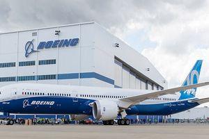 Gia đình nạn nhân vụ Lion Air khởi kiện hãng máy bay Boeing