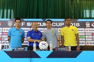 Vì sao HLV ĐT Malaysia tỏ ra lo sợ Văn Quyết trong cuộc quyết đấu?