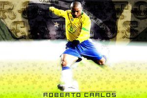 Huyền thoại Roberto Carlos bất ngờ đến Mỹ Đình khuấy động không khí trận Việt Nam- Malaysia