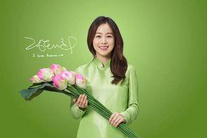 HOT: Kim Tae Hee xác nhận đến Việt Nam tham dự sự kiện tại Hà Nội