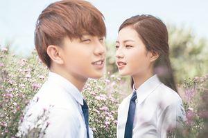 Câu chuyện thanh xuân vườn trường và cánh đồng hoa thạch thảo mới mẻ giữa làng phim Việt Nam mùa cuối năm