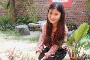 Đã tìm thấy cô gái mất tích bí ẩn khi đi chăn trâu ở Nghệ An