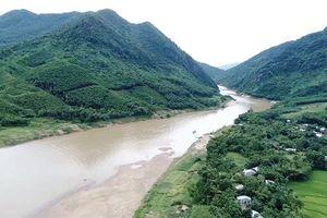 Quảng Nam: Tăng cường các giải pháp ứng phó với hạn hán