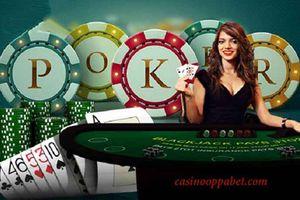 Giải mã sự thật chủ game đánh bạc trên mạng luôn luôn thắng