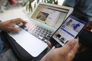 Băn khoăn quy định 'ngân hàng cung cấp thông tin tài khoản khách hàng cho cơ quan thuế'