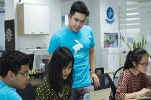 Nền tảng tuyển dụng JobHop được rót 710.000 USD từ 2 nhà đầu tư ngoại