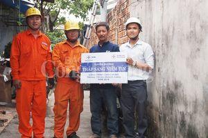 PC Đà Nẵng triển khai các chương trình tri ân khách hàng
