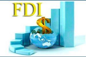 Thu hút vốn đầu tư trực tiếp nước ngoài: Cần cách tiếp cận mới