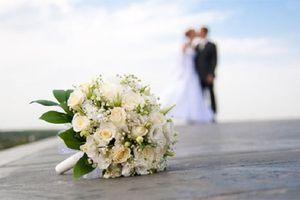 Vì sao chàng yêu mà còn ngại cưới?