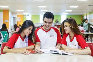 Tự chủ đại học: Nâng cao chất lượng và quy mô đào tạo