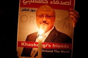 Saudi Arabia thừa nhận 'sốc' về kẻ đứng sau vụ sát hại, phân xác Khashoggi