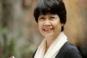 Các đạo diễn trẻ sẽ đưa điện ảnh Việt ra thế giới