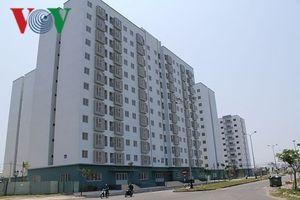 Nhiều sai phạm trong bố trí nhà chung cư thuộc sở hữu Nhà nước