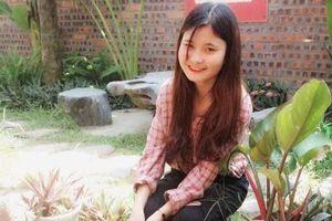 Thiếu nữ mất tích bí ẩn ở Nghệ An trở về nhà sau cuộc điện thoại của người lạ
