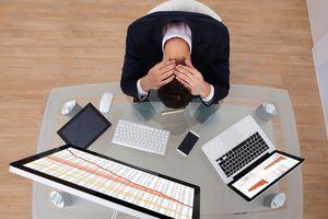 Vụ án cổ phiếu MTM: Hàng nghìn tài khoản thua lỗ