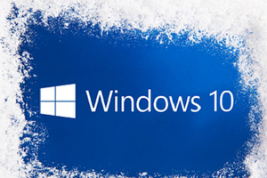 Microsoft 'làm mới' Windows 10