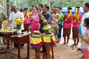 Đến Trà Vinh khám phá nét văn hóa Nam Bộ