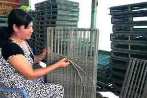 Nâng cao nhận thức người dân trong công tác đào tạo nghề cho lao động nông thôn