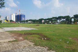 Đà Nẵng chính thức hủy kết quả đấu giá đất của Vipico
