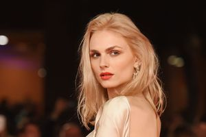 Andreja Pejic: Người mẫu chuyển giới đẹp và quyến rũ nhất thế giới