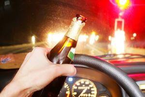 Cô gái gây tai nạn sau khi uống rượu: 'Đáng lẽ tôi mới phải chết'