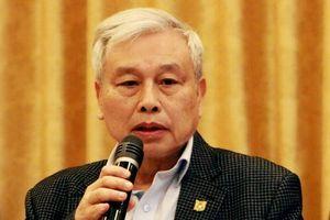 Hai lần phát biểu của Bộ trưởng và hoang mang về thi THPT quốc gia