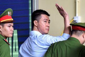 Phan Sào Nam nói về việc phát hành game đánh bạc Rikvip