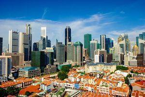 Singapore: Đô thị được quy hoạch tỉ mỉ nhất thế giới