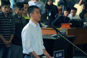 Phan Sào Nam báo cáo bị thanh tra, Nguyễn Văn Dương nói 'để đó anh xử lý'