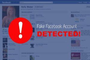 1,5 tỷ tài khoản Facebook bị xóa chỉ trong nửa năm