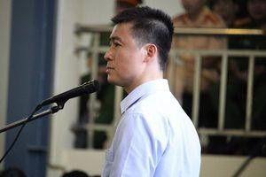 Xét xử đường dây đánh bạc nghìn tỉ: Phan Sào Nam khai 'sự thật động trời' tại tòa