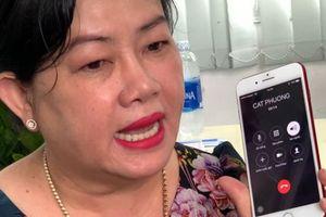 Kiều Minh Tuấn trả lại 900 triệu do vụ 'tình tay 3' với An Nguy, Cát Phượng
