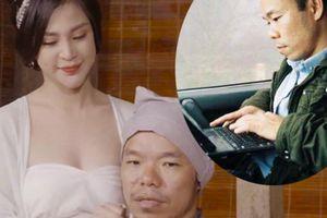 'Anh trai Võ Tòng' cao 1m5: Sốc khi bắt gặp bạn gái lén lút với trai lạ