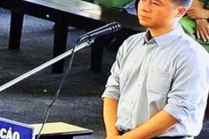 Phan Sào Nam: Nhận tội trước tòa, 2 tuần khắc phục hơn 1000 tỷ đồng