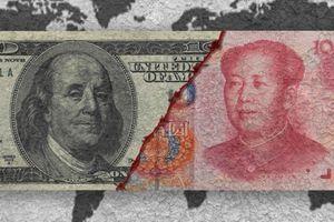 Núi nợ 'thuốc độc' 3.000 tỉ USD của Trung Quốc