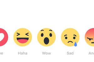 Facebook sẽ kiểm soát chặt nội dung giật gân, khiêu khích