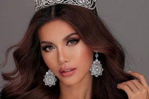 Minh Tú được dự đoán đoạt ngôi Á hậu 1 Miss Supranational 2018