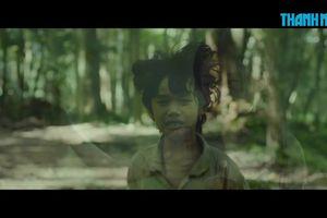Jun Phạm lần đầu làm đạo diễn phim ngắn 'Cỏ bốn lá'