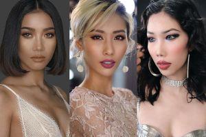 Người mẫu Việt bức xúc vì ban tổ chức Tuần lễ thời trang nợ tiền cát-sê