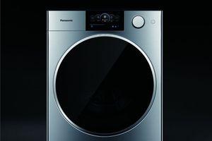 Porsche thiết kế máy giặt hạng sang bán cho người Trung Quốc