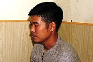 Hành trình truy bắt gã trai sát hại chủ quán cắt tóc, cướp tài sản