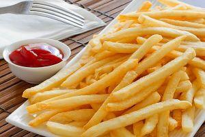 Những thực phẩm càng ăn nhiều càng gây họa cho tim