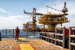 Công nghệ số hóa có thể giúp tiết kiệm 73 tỷ USD chi phí thăm dò khai thác dầu khí mỗi năm
