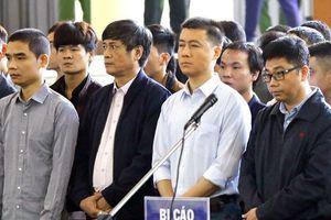 Vụ đánh bạc ngàn tỷ: Phan Sào Nam bán 3 căn nhà khắc phục hậu quả
