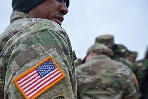 Không mặn mà lập căn cứ quân sự Fort Trump, Mỹ 'ngoảnh mặt' với Ba Lan?