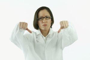 Sa búi trĩ có nguy hiểm không?