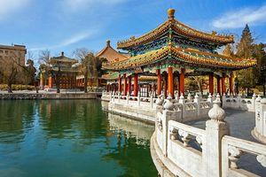 Có 48 giờ ở Bắc Kinh nên đi đâu, làm gì cho trọn vẹn?