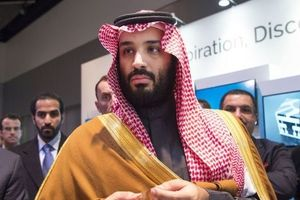 CIA kết luận Thái tử Ả Rập Saudi đã ra lệnh thủ tiêu nhà báo Khashoggi